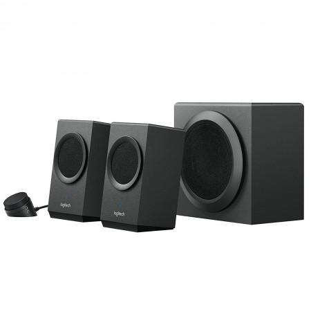 Logitech Z337 Bold Sound with Bluetooth
