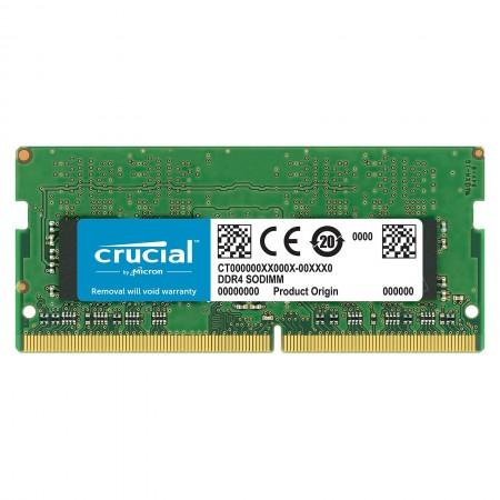 8Go DDR4