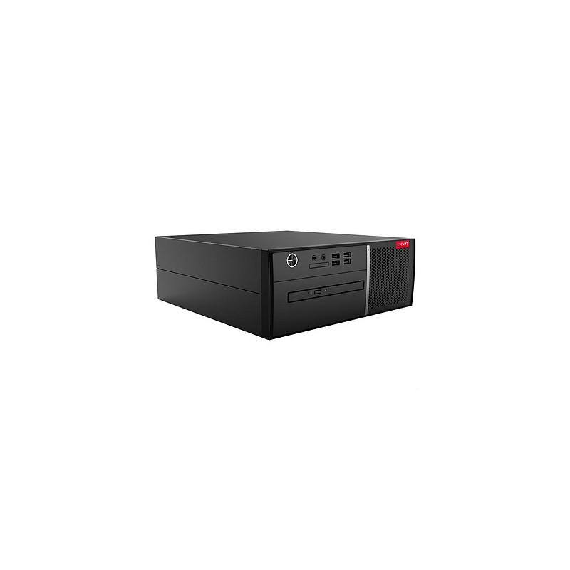 Lenovo ThinkCentre V530s-07ICR SFF