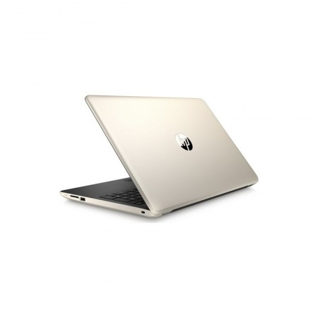 HP Laptop - 15s-eq1001nk