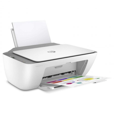 HP DeskJet 2720 All In One