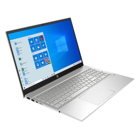 HP Pavilion Laptop 15-EH