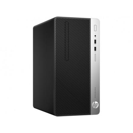 HP Prodesk 400