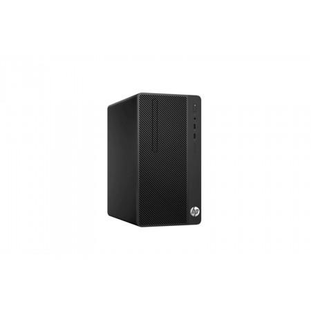 HP 290 G1 i5