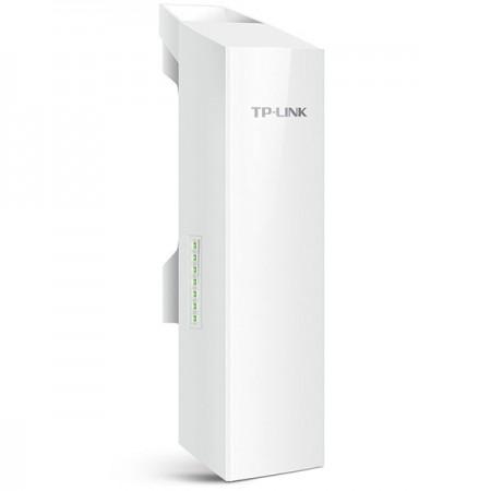 Borne d'accès TP-LINK CPE510