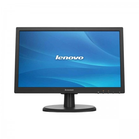 "Lenovo 19.5"" LED - ThinkVision"