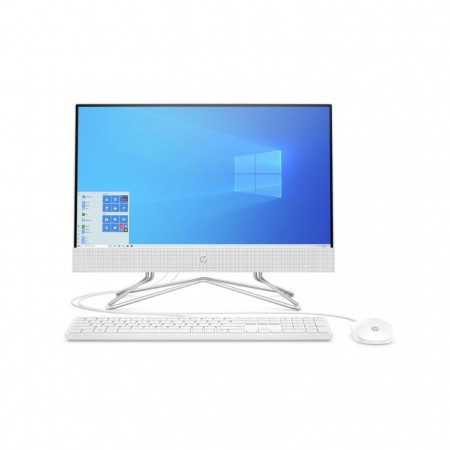 HP All-in-One 22-DF